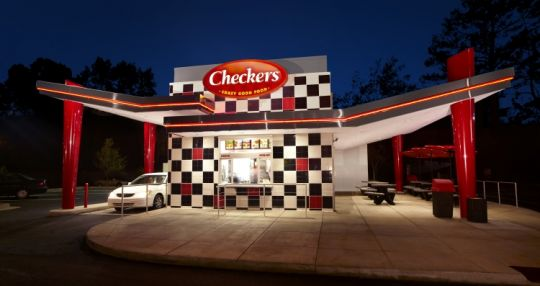 Checkers & Rally's to expand in Charleston market