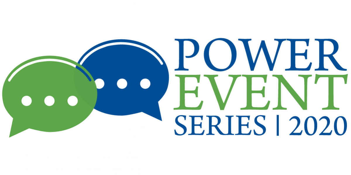 SC Biz News Power Event: KEYBOARD CRIMINALS - A Livestream Discussion on Regional Cybersecurity